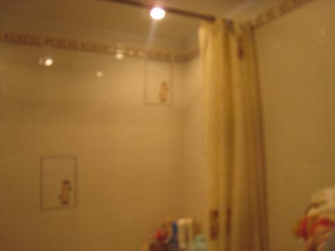 2-х комнатная квартира на б.Юности - Фото 4
