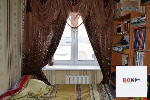 Продается 2-х комнатная квартира в кирпичном доме - Фото 3