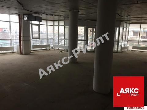 Аренда торгового помещения, Краснодар, Рождественская Набережная - Фото 3