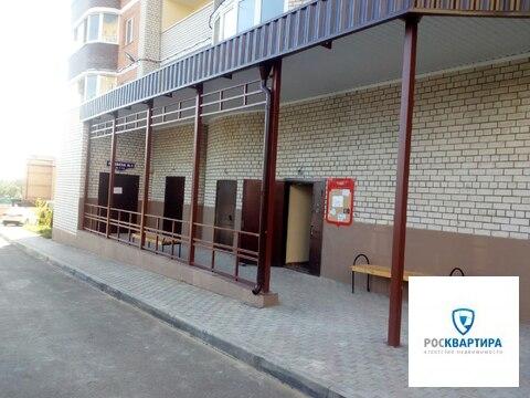 Продажа 1-комнатной квартиры. ул. Котовского - Фото 4