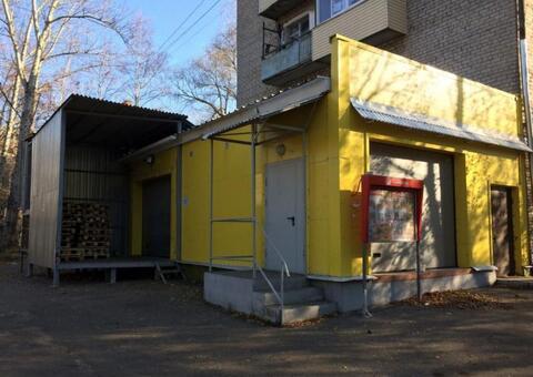 Продажа арендного бизнеса, г.Муром - Фото 5