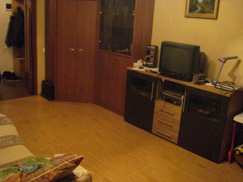 Продажа 2х комн.квартиры гор.котельники - Фото 3