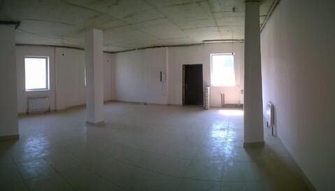 Помещение в центре, офис, фитнес-студия и т.д. - Фото 5