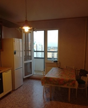 Сдается 2 - к комнатная квартира Мытищи, 1-й Рупасовский переулок д17 - Фото 4