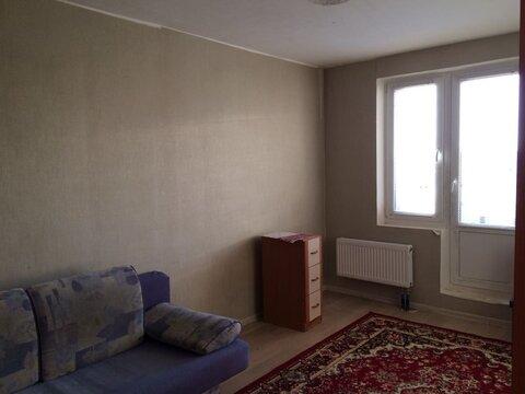 Продам 2-х к.кв. в новом доме в д. Малое Верево - Фото 4