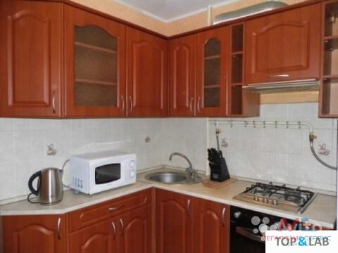 Продажа квартиры, Тверь, Перекопский пер. - Фото 2