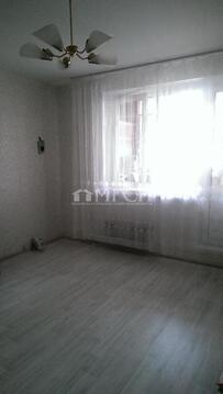 Продажа квартиры, Ул. Алма-Атинская - Фото 1