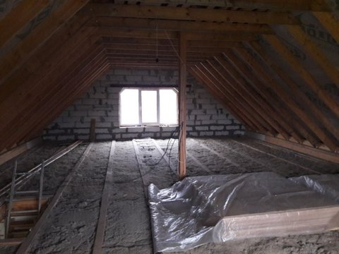 Продажа дома, 300 м2, Сиреневая, д. 33 - Фото 4
