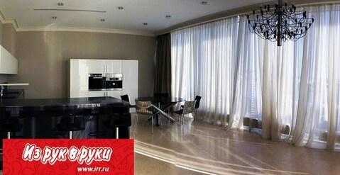 Продажа квартиры, Ул. Нежинская - Фото 4