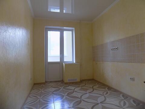 Продаётся 3-х комнатная квартира в Ялте ул. Жадановского - Фото 5