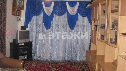 Продам 4-комн. кв. 72 кв.м. Полевской, 2 микрорайон - Фото 3