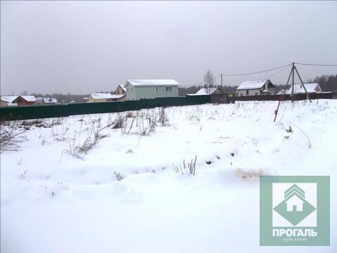 Продажа дачи, Варзолово, Всеволожский район - Фото 3