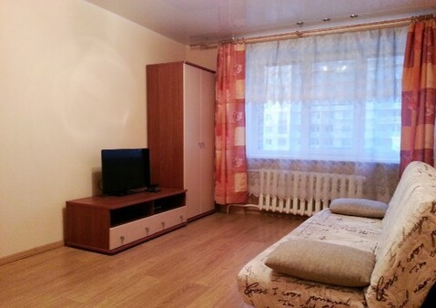 Объявление №45305907: Сдаю комнату в 2 комнатной квартире. Нягань, 3-й мкр., 6,