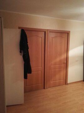 Квартира в Долгопрудном московское шоссе 55 к1 - Фото 4