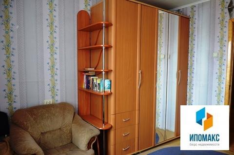 Продается 2-комнатная квартира в п.Киевский - Фото 5