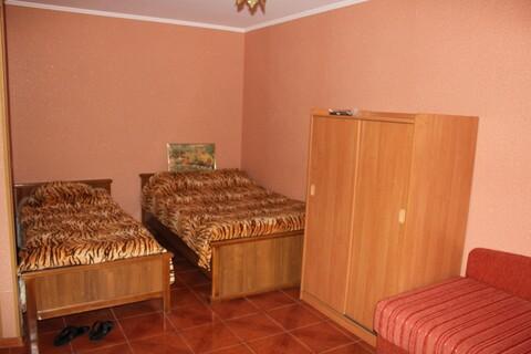 Купить однокомнатную квартиру на Набережной в Новороссийске - Фото 3