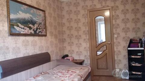 3-кв.ул. Зелинского - Фото 2