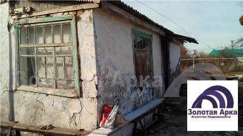 Продажа участка, Крымск, Крымский район, Ул. Железнодорожная - Фото 2