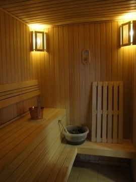 Сдается загородный дом + баня, посуточно - Фото 2