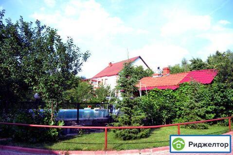 Аренда дома посуточно, Устиновка, Раменский район - Фото 2