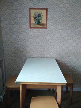 Сдается комната в ЦАО по ул. Орджоникидзе - Фото 2