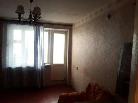 3к квартира в центре поселка, 1 км до белгорода - Фото 3