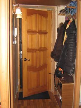 Продается комната 11,4 м на 7 этаже 9-этажного кирпичного дома . - Фото 2
