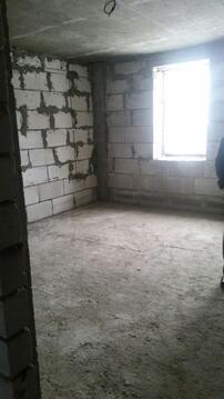 2 комнатная квартира в новом доме на ул. Ильича д.14 - Фото 4