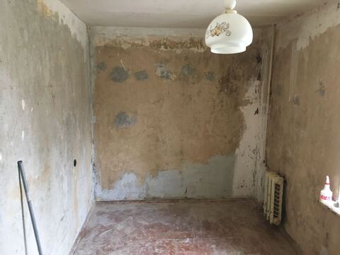 Продаеться квартира под ремонт - Фото 3