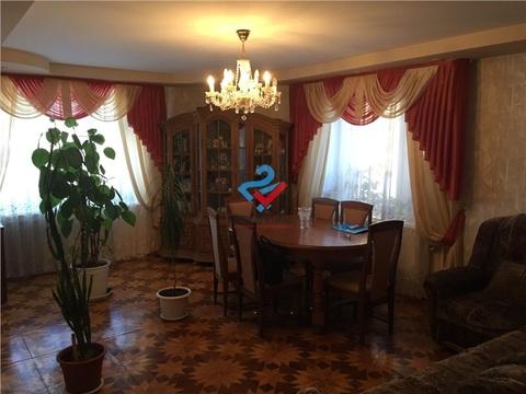 4х комнатная 118м2 ул. М.Жукова 18 - Фото 2