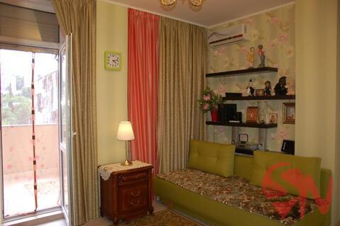 Продается 2-комнатная квартира в Ялте в новом доме клубного типа . - Фото 2