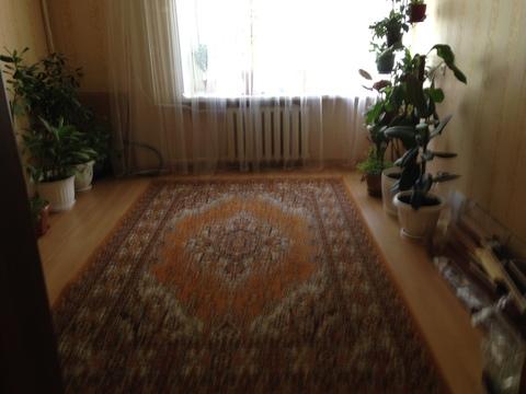 2-х комн квартира ул.Полубоярова - Фото 5