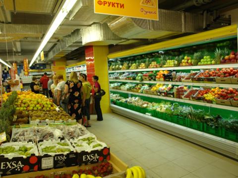 Продам сеть магазинов в Крыму - Фото 2
