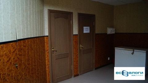Продажа псн, Североуральск, Ул. Клубная - Фото 5