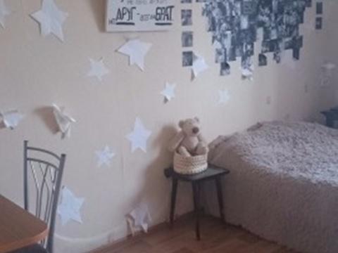Комната в г. Королев - Фото 3