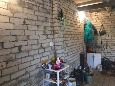 Продам гараж - Фото 1