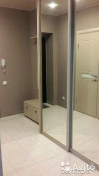 Продается однокомнатная квартира-студия в историческом центре г. Киров - Фото 2