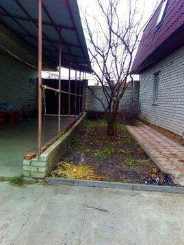 Продается 7-к Дом ул. Полевая - Фото 4