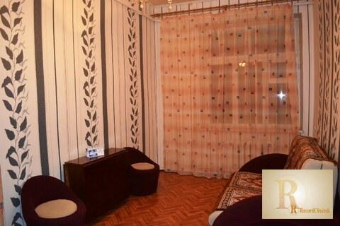 Продается двухкомнатная квартира в гор. Боровск - Фото 3