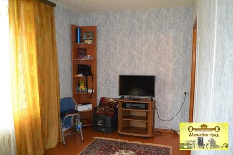 Cдаётся 3х комнатная квартира ул.Каракозова д.28 - Фото 5