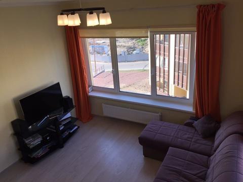 Продам 1 комнатную квартиру 39,1 кв. м, Мистолово, Мистола Хиллс - Фото 3
