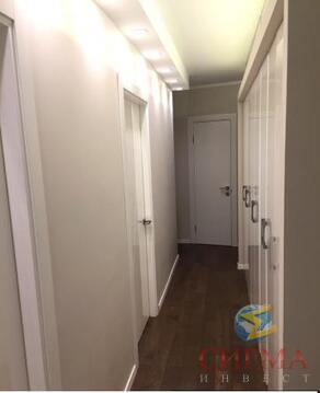 Продажа 3-х комнатной квартиры, Ленинский пр-т, 95 - Фото 5