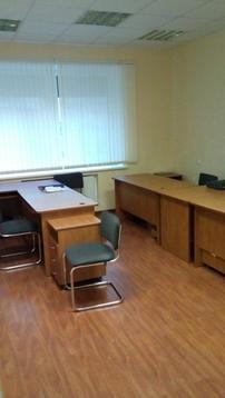 Офисное помещение в ЖК Золотая Гавань - Фото 5