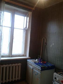 Предлагаются к продаже Две комнаты в 3 к кв или обмен на 1 к кв - Фото 5