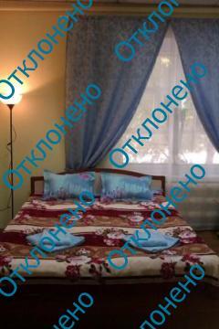 Комната на Павелецкой (Хостел) - Хозяин - Фото 1