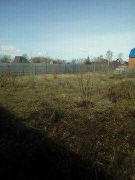 Продажа дачи, Кудряшовский, Новосибирский район - Фото 5
