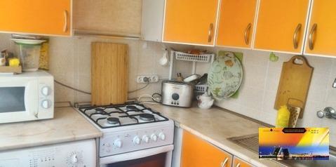 Квартира в Отличном состоянии на Будапештской улице д.74 в Прямой прод - Фото 2