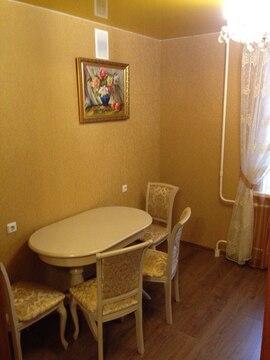 Продажа 2-комнатной квартиры, 57.3 м2, г Киров, Ленина, д. 190 - Фото 2