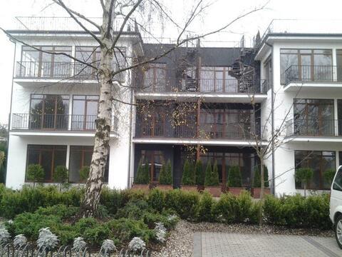 190 000 €, Продажа квартиры, Купить квартиру Юрмала, Латвия по недорогой цене, ID объекта - 313152976 - Фото 1