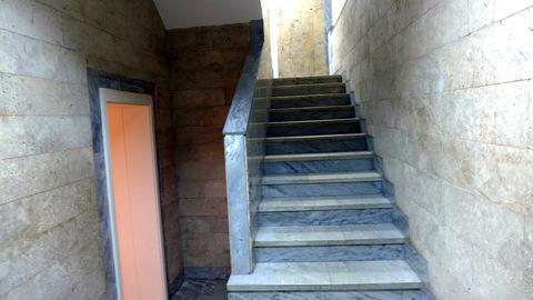 Вашему вниманию предлагаю особняк в аренду площадью 532 кв. м. - Фото 5